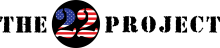Support 22 Project